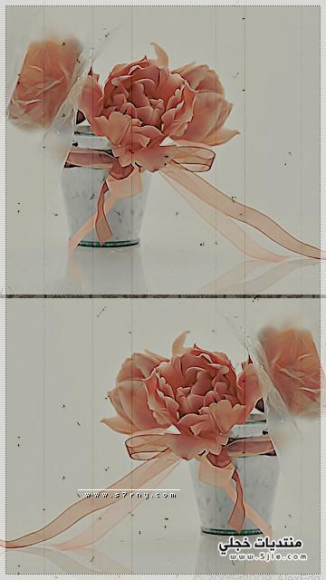 خلفيات ناعمة للجلاكسي 2014 جلاكسي
