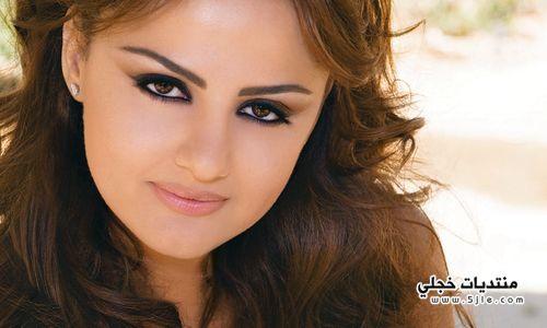 باسكال مشعلاني اغنية احلام البنات