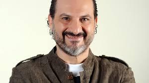 ������ ���� ������ Artist Khaled