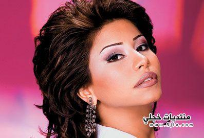 شيرين الوهاب Photo Sherine Abdel