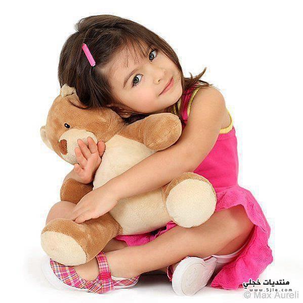 اطفال حلوين 2014 اجمل للاطفال