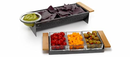 افخم ادوات حديثة للمطبخ 2013
