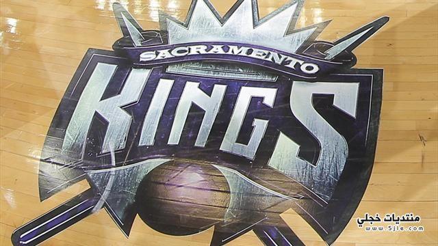 ��������� ����� sacramento kings ���������