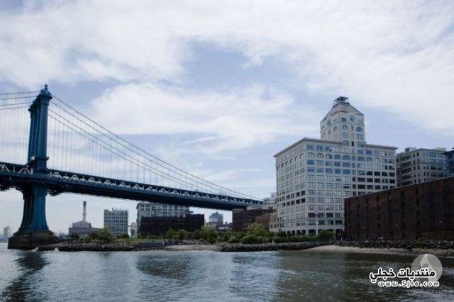 ���� ������� Brooklyn ���� �������