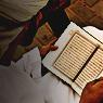 رمزيات رمزيات قرانية للمسن 2014