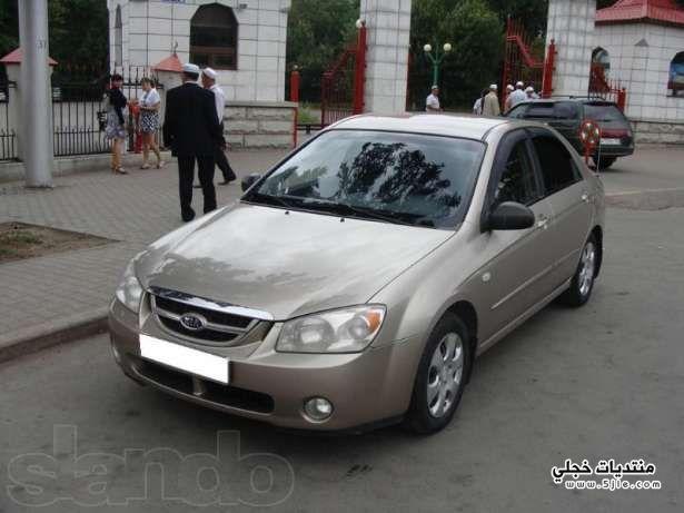 سيارات سيراتو جديدة cerato cars
