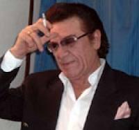 الفنان غسان Ghassan Matar 2014