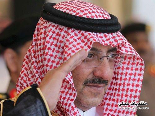 مصادرة قناع فانديتا الاسواق السعودية