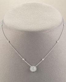 مجوهرات شياكة للعرائس 2014 سلاسل