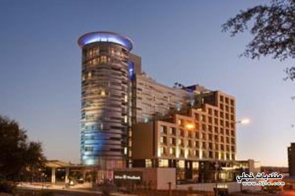 عروض فندقية 2013 عروض الفنادق