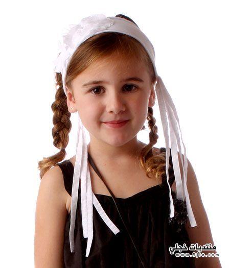 اروع الفساتين فساتين حلوه للبنوتات