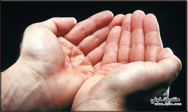 تورم الاصابع علاج تورم الاصابع
