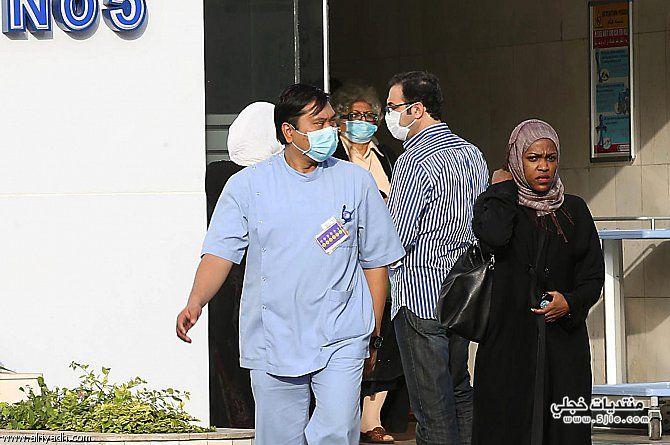 الصحة العالمية فيروس كورونا اخبار