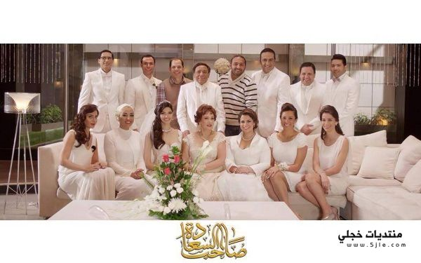 قنوات مسلسلات رمضان 2014 مسلسلات