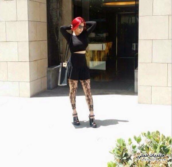 هيفاء وهبي Haifa Wehbe