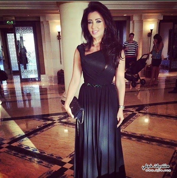 ����� ������ Rabia Zayyat �����
