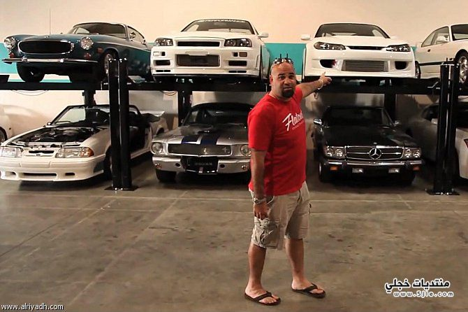 سيارات ووكر للبيع مزاد سيارات