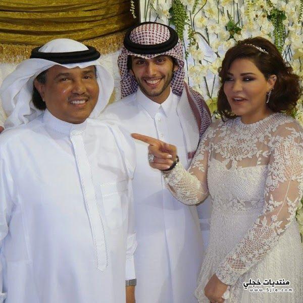 احلام محمد عبده 2015