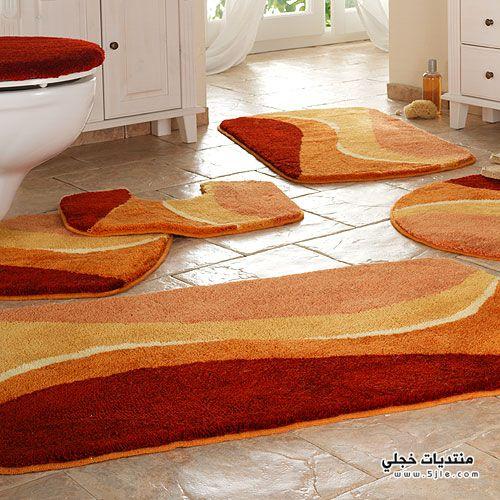 اطقم حمامات 2015