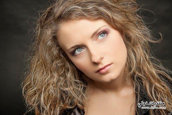 العادات الضارة بشعرك اضرار الشعر