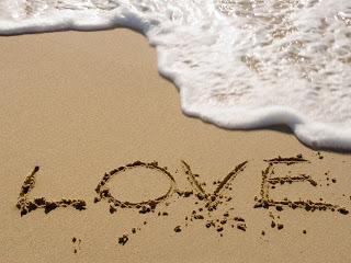 جامدة للفيس رومانسية 2014 Romantic