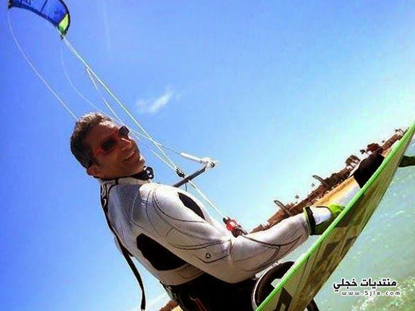 باسم يوسف 2015 باسم يوسف