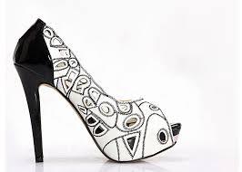 احذية حريمى