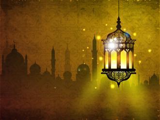 خواطر رمضان