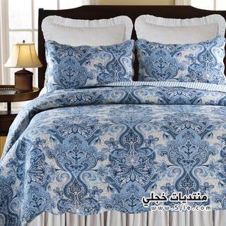 مفارش سرير 2018
