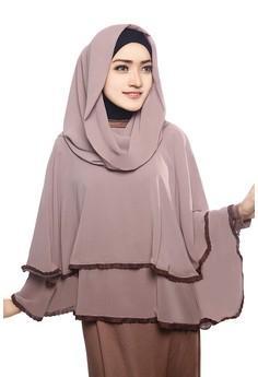 حجابات 2017