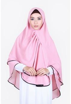 حجاب شرعي 2018