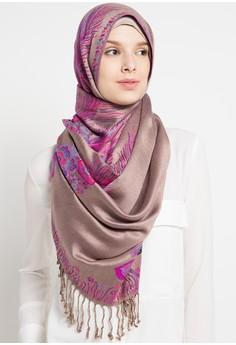 حجاب جميل وانيق