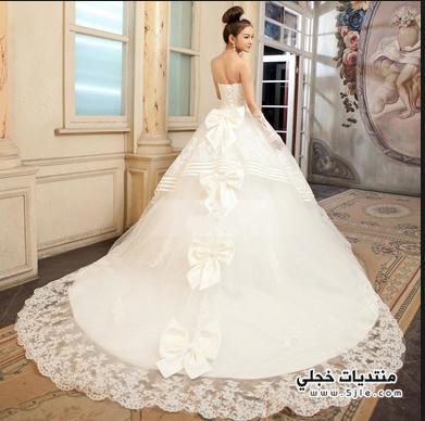 زفاف للعروسة 2017