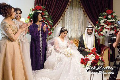 مسلسلات خليجية رمضان 2018