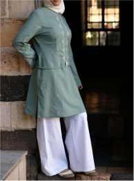 ����� ������ ����� 2013 Clothing