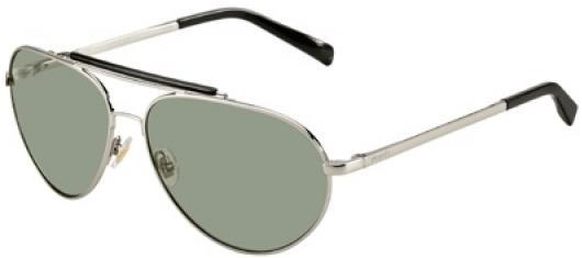 نظارات شمسية رجالى اكسسوارت رجالى