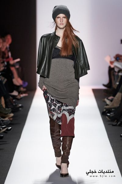 Fashion 2014 موضة 2014 fashion