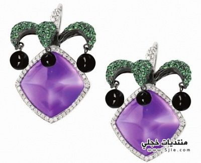 2014 Avakian jewellery احدث مجوهرات