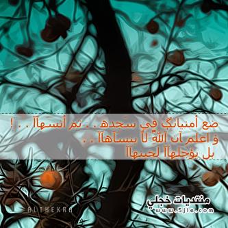 رمزيات روقان للبلاك بيرى 2013