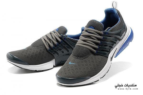احذية للرياضة كشخة احذية رياضية