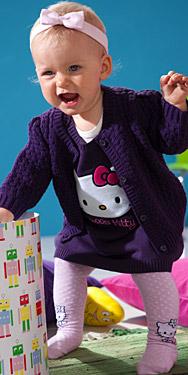 ملابس شتويه للاطفال 2014 ملابس