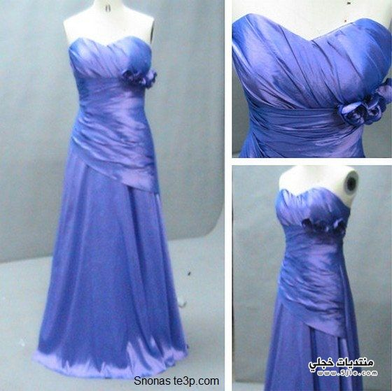 simple dresses 2014 ������ ����