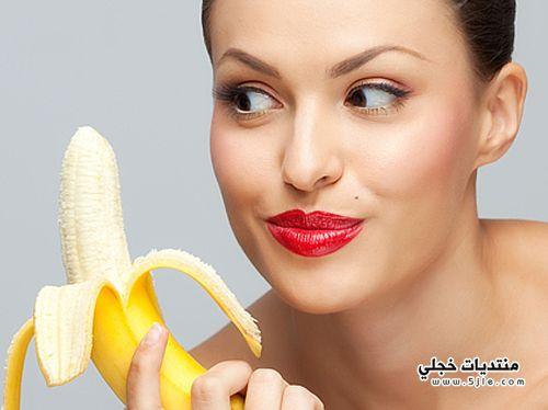 فوائد رجيم الموز رجيم الموز