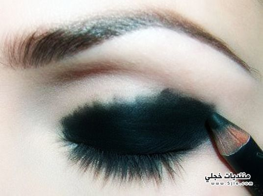 عيون رائع 2013 اجمل عيون