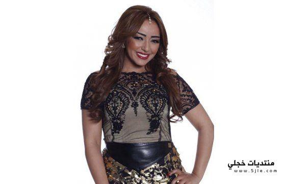 الفنانة المغربية جميلة المغربية جميلة