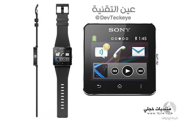 ����� ���� ����� ���� Sony