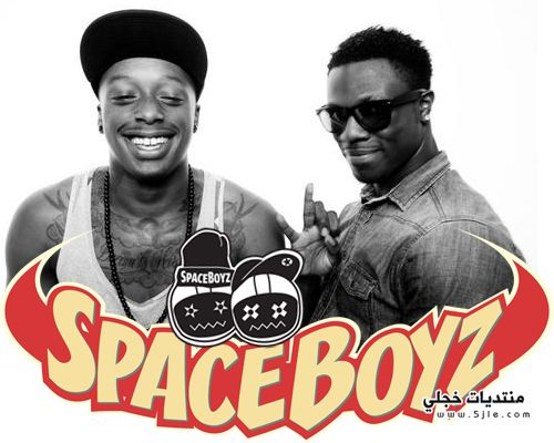 spaceboyz photos spaceboyz