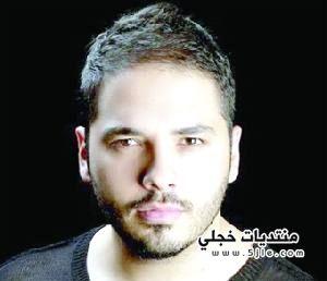 الفنان رامي عياش 2013 artist