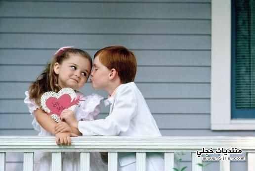 رومانسية رومانسية