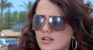 الفنانه هلال 2013 Actress Reem